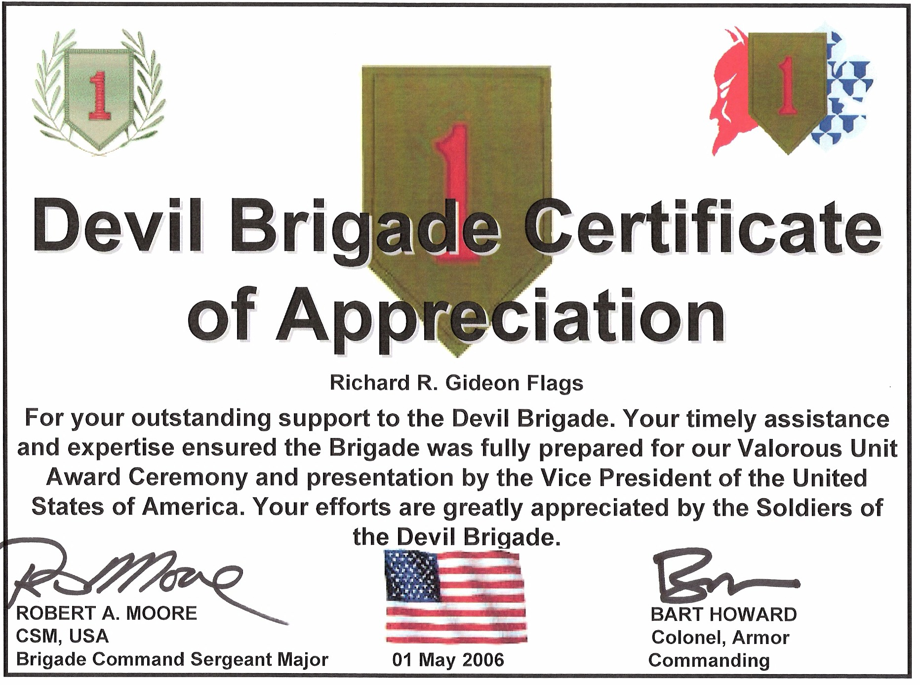 Examples of Certificate of Appreciation http://vyturelis.com/examples-of-certificates-of-appreciation.htm